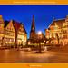"""<p><a href=""""https://www.flickr.com/people/ufo-1/"""">shaman_healing</a> posted a photo:</p>  <p><a href=""""https://www.flickr.com/photos/ufo-1/50074499843/"""" title=""""Bremen in der blauen Stunde am Morgen/Bremen in the blue hour in the morning/不来梅在早晨的蓝色小时/بريمن في الساعة الزرقاء في الصباح""""><img src=""""https://live.staticflickr.com/65535/50074499843_f4de853f03_m.jpg"""" width=""""240"""" height=""""154"""" alt=""""Bremen in der blauen Stunde am Morgen/Bremen in the blue hour in the morning/不来梅在早晨的蓝色小时/بريمن في الساعة الزرقاء في الصباح"""" /></a></p>  <p>Früh am Morgen in der blauen Stunde machte ich dieses herrliche  Bild von Bremen. Auf der linken Seite ist der Marktplatz und auf der rechten Seite das Rathaus. Viel Spaß beim betrachten.<br /> Early in the morning in the blue hour I made this wonderful picture of Bremen. The market place is on the left and the town hall on the right. Have fun looking at it.<br /> 在蓝色小时的清晨,我拍了这张不来梅的精美照片。 市场在左边,市政厅在右边。 玩得开心。<br /> في الصباح الباكر من الساعة الزرقاء ، صنعت هذه الصورة الرائعة لبريمن. يقع السوق على اليسار ومبنى البلدية على اليمين. استمتع بالنظر إليها.<br /> Tôt le matin, à l'heure bleue, j'ai fait cette magnifique photo de Brême. La place du marché est à gauche et la mairie à droite. Amusez-vous à le regarder.<br /> Рано утром в синий час я сделал эту замечательную картину Бремена. Рыночная площадь находится слева, а ратуша - справа. Весело смотреть на это.</p>"""