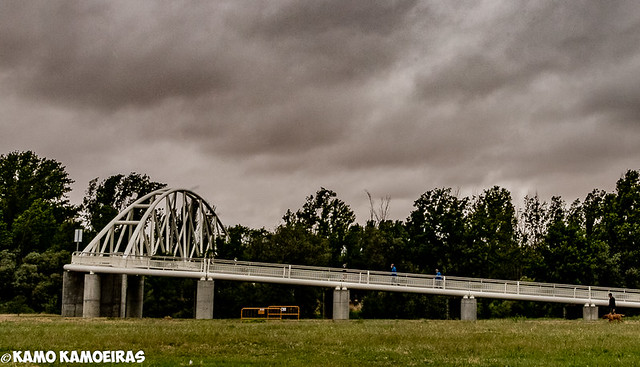 puente tormentoso, isla del soto2