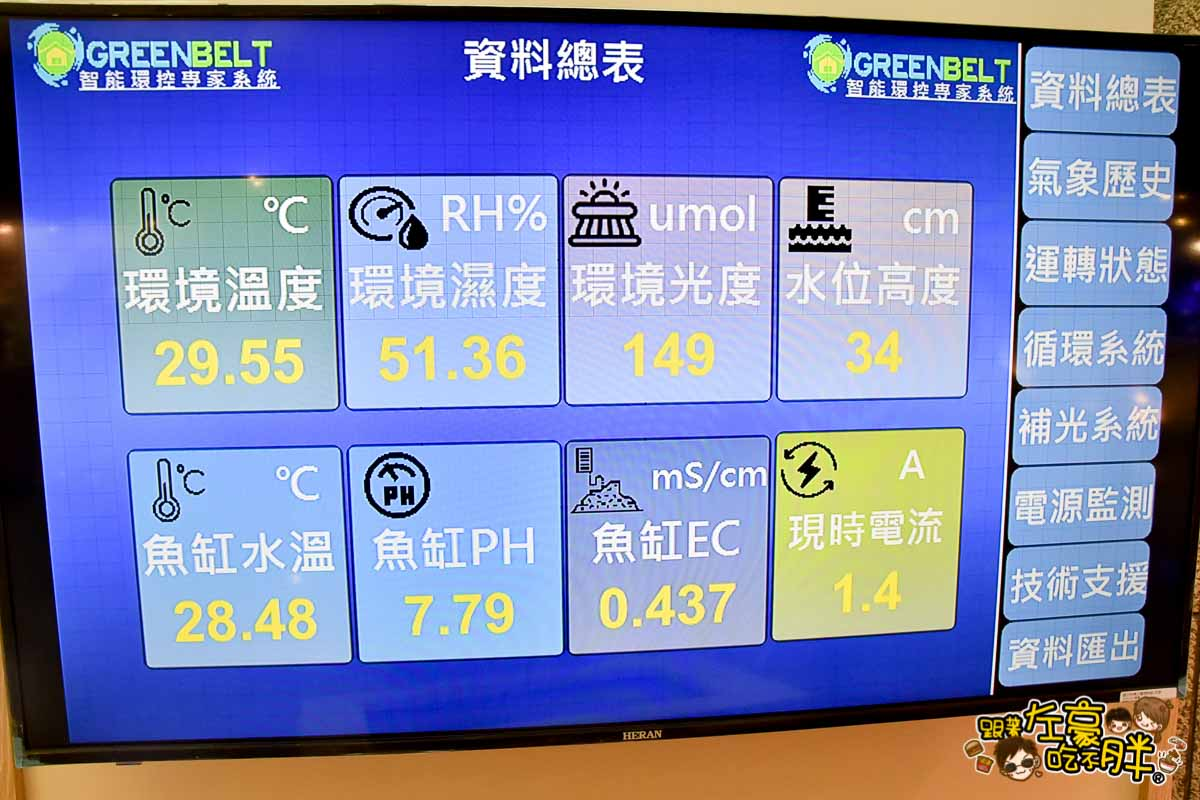 臺灣農業的故事x農藝其境 智慧農機-65
