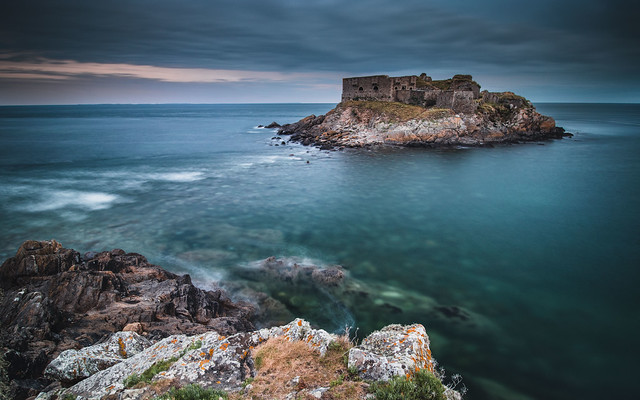 Fort de l'Ilette