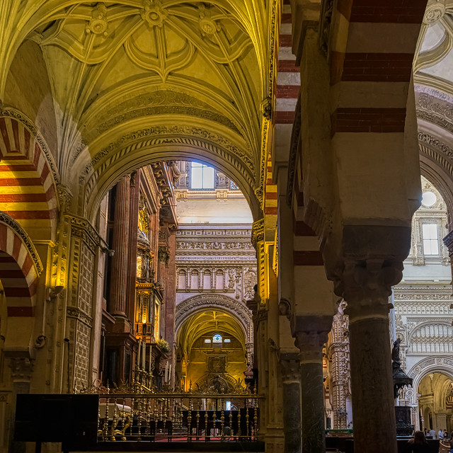 Catedral in the Mosque_DSC5846-