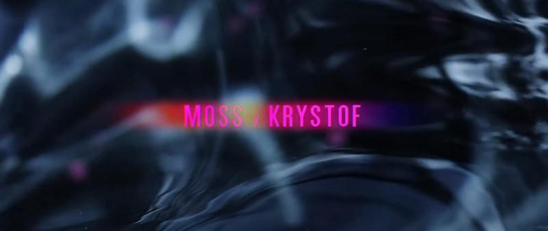 Moss Krystof 1