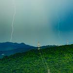 4. Juuli 2020 - 16:33 - Lightning