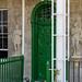 Hauteville House, St-Peter Port, Guernesey