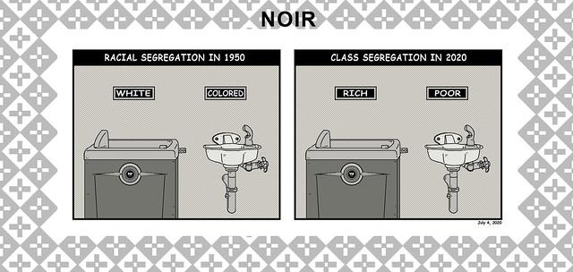 Noir-July 4, 2020