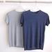 La Boutique Extraordinaire - 120 % Lino Hommes - T-shirts 100 % lin - 110 €