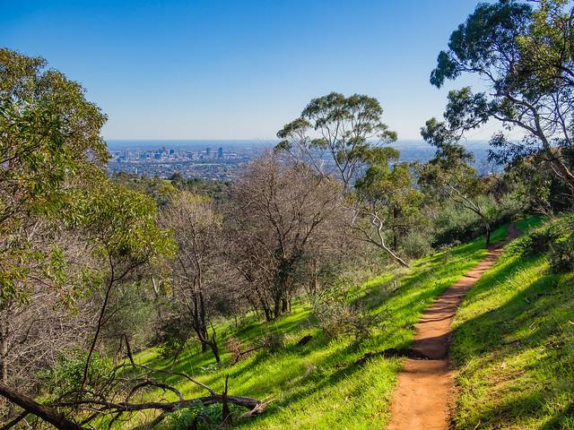 Adelaide - Flickr Explored!