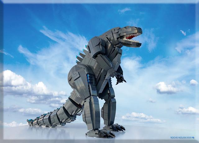 6.2-Godzilla-