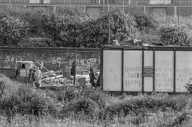 Temporary Housing, Poplar, Tower Hamlets 198484-6a-16_2400