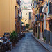 "<p><a href=""https://www.flickr.com/people/44407716@N03/"">maurizio siani</a> posted a photo:</p>  <p><a href=""https://www.flickr.com/photos/44407716@N03/50075419023/"" title=""IMGP0748a""><img src=""https://live.staticflickr.com/65535/50075419023_d81997616a_m.jpg"" width=""240"" height=""160"" alt=""IMGP0748a"" /></a></p>"