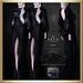 (AD) -AZUL- Paula [BlackFair]