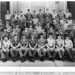 1970, 3rd Bn QOR, Student Summer Training Program