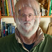 Flickr Friday Self: Introspection - Considering the contents of one's own mind