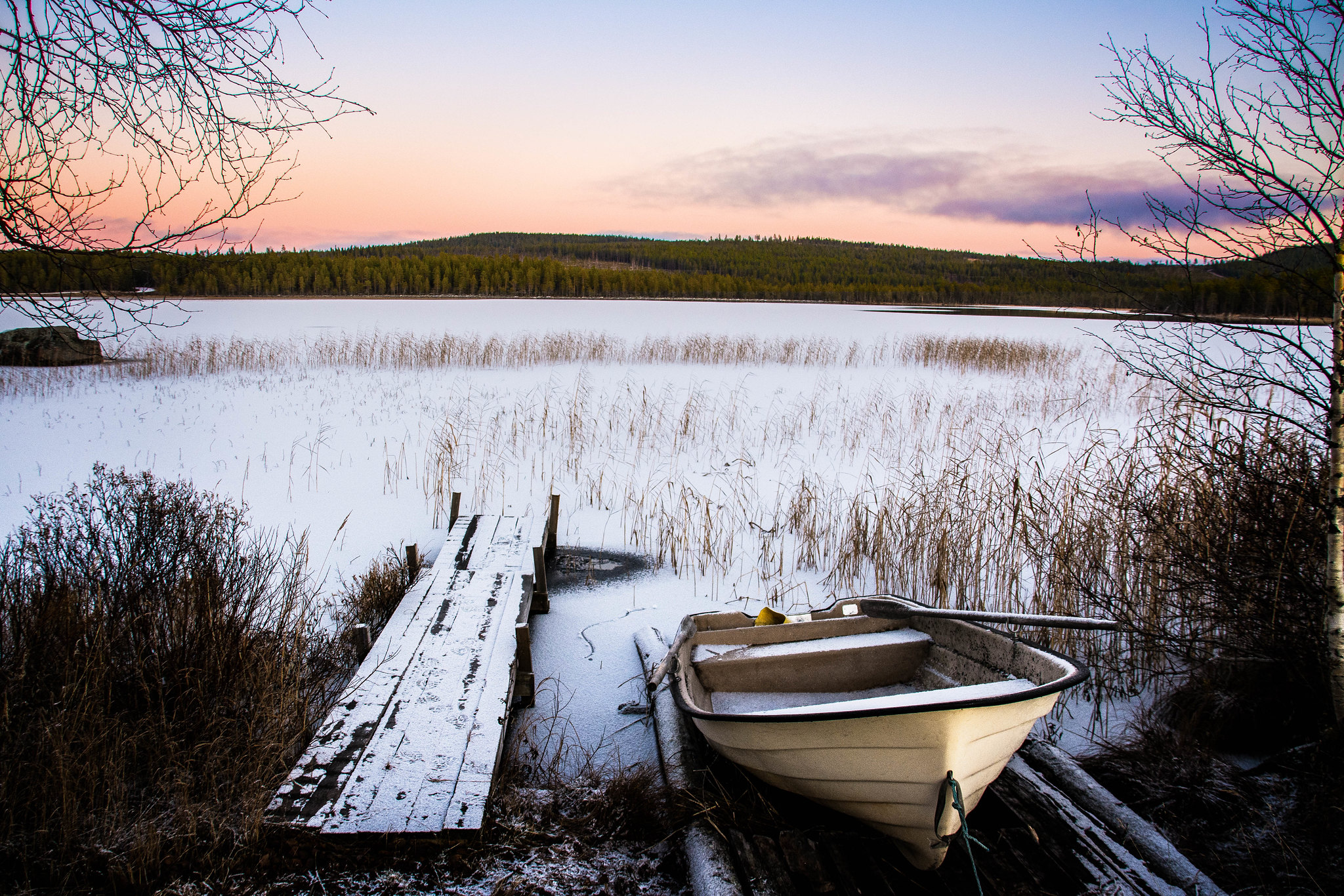 Maitum_Jokkmokk - early winters day.jpg