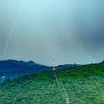 4. Juuli 2020 - 16:32 - Lightning