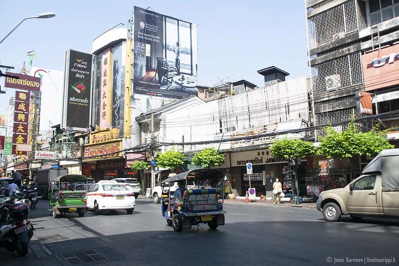 20200705-Unelmatrippi-Bangkok-DSC0476