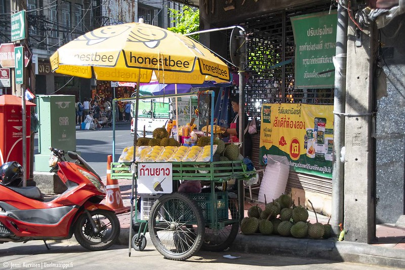 20200705-Unelmatrippi-Bangkok-DSC0473