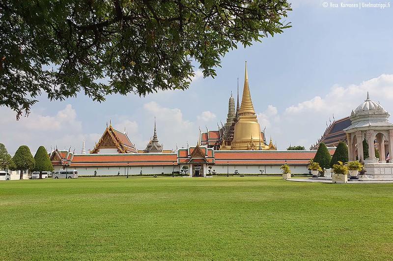 20200705-Unelmatrippi-Bangkok-122020