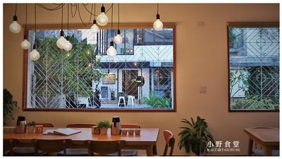 小野食堂-24