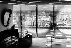 Elbphilharmonie Foyer 02