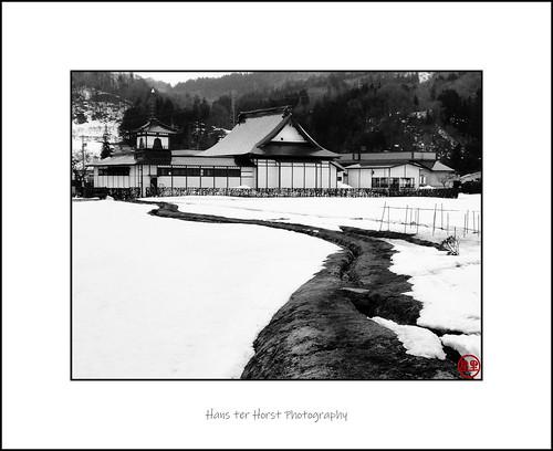 japan 青森県 aomori aomoriprefecture snow 雪 hoshisato hansterhorst buddhist buddhism 星里