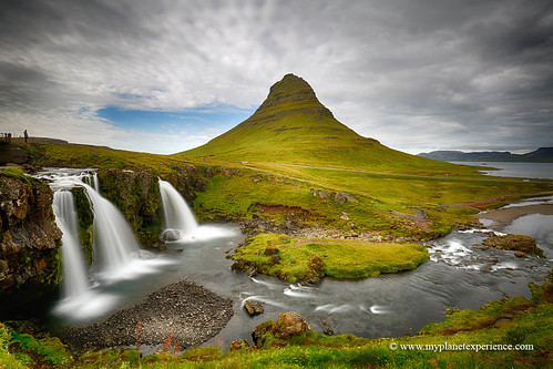 Kirkjufell - Iceland | by My Planet Experience