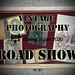 Road Show 2020