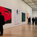1-1 Whitney Biennial 2019