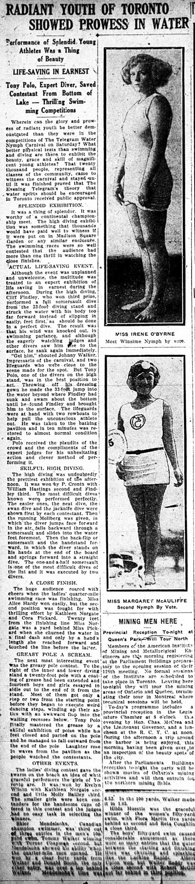 tely 1923-08-20 water nymph carnival 1 pt 1