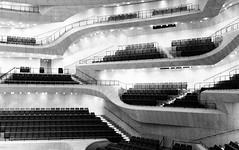 Der grosse Saal der Elbphilharmonie 05