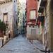 "<p><a href=""https://www.flickr.com/people/44407716@N03/"">maurizio siani</a> posted a photo:</p>  <p><a href=""https://www.flickr.com/photos/44407716@N03/50075979526/"" title=""IMGP0769a""><img src=""https://live.staticflickr.com/65535/50075979526_bdfe32e4c7_m.jpg"" width=""160"" height=""240"" alt=""IMGP0769a"" /></a></p>"