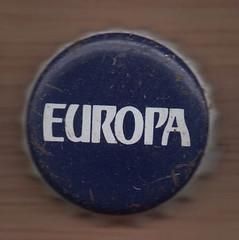 Portugal E (3).jpg