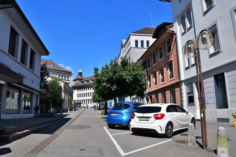 Schanzenstrasse 04.07 (2)