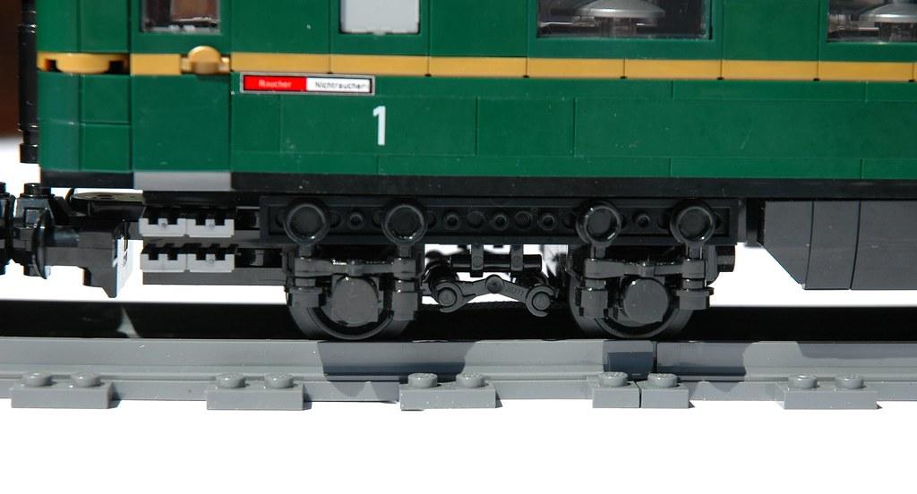 Schuerzenwagen_Klasse_1_Fahrwerk