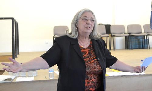 Quadras Populares ao São Pedro 2020