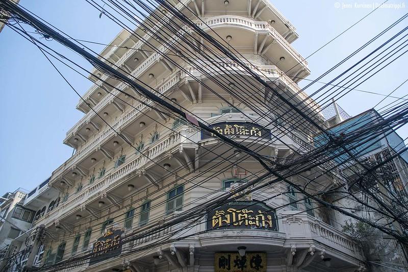 20200705-Unelmatrippi-Bangkok-DSC0484