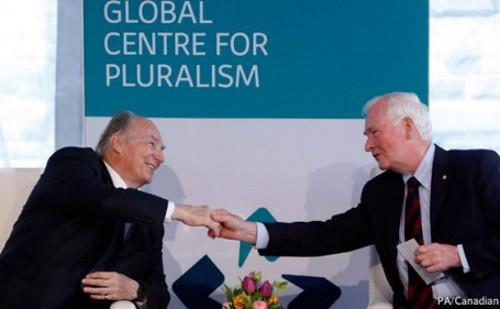 aga_khan_pluralism
