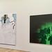 1-2 Whitney Biennial 2019