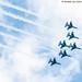 USAF Thunderbirds (20200704-DSC07335)