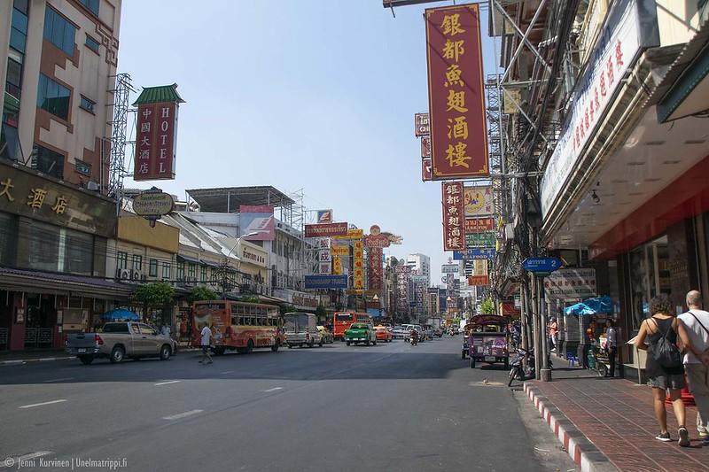 20200705-Unelmatrippi-Bangkok-DSC0502
