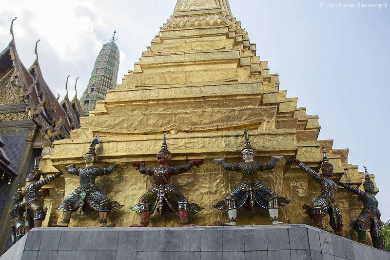 20200705-Unelmatrippi-Bangkok-DSC0042