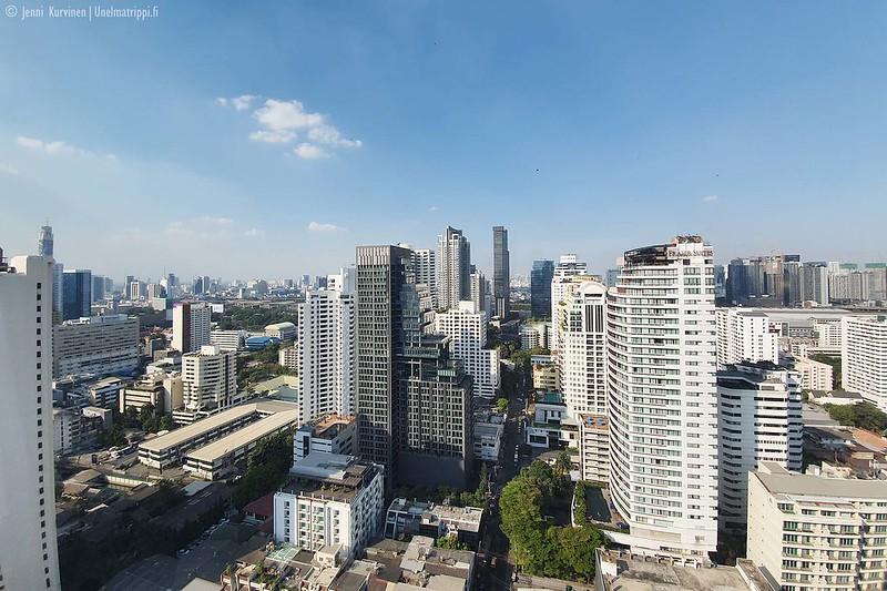 20200705-Unelmatrippi-Bangkok-152458