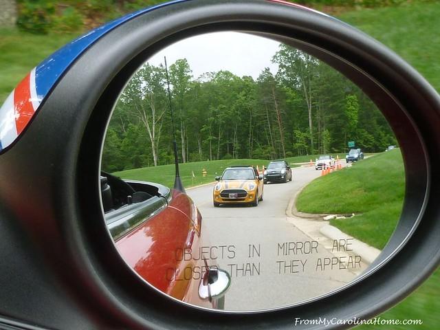 Minis drive1