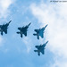USAF F-15 Jets (20200704-DSC07371)