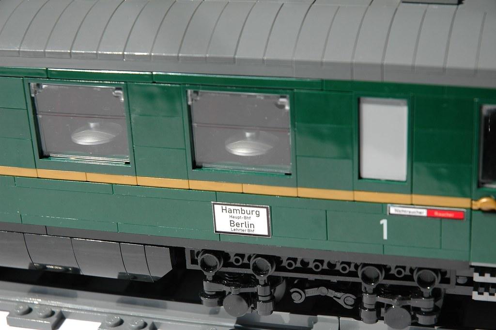 Schuerzenwagen_Klasse_1_Detail
