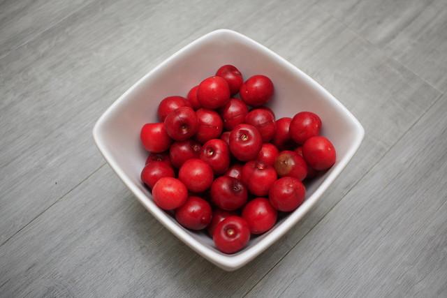 Cherries (27/52)