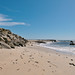 Praia de Carreço (Viana do Castelo)