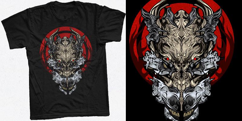 wolf mask 2 jpg