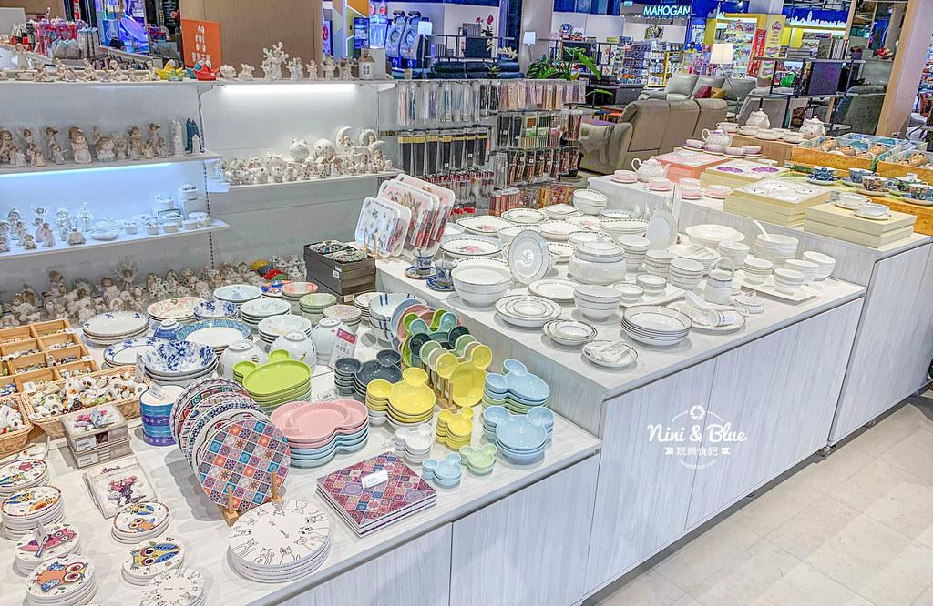 台中餐具 日式碗盤 家飾品 台韓餐具11