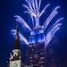 ESB Fireworks (20200704-DSC00178-Edit)